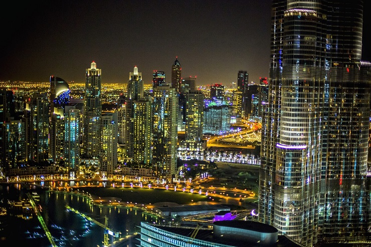 dubai2-wealth-managers