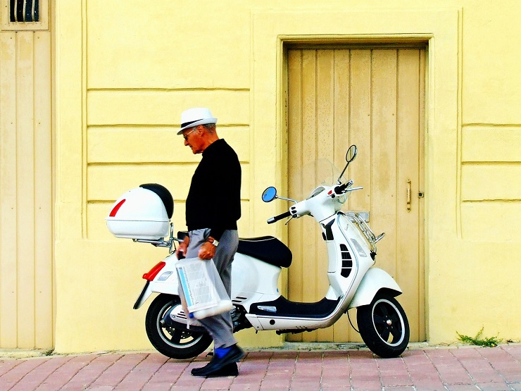 eu-retirement-scooter