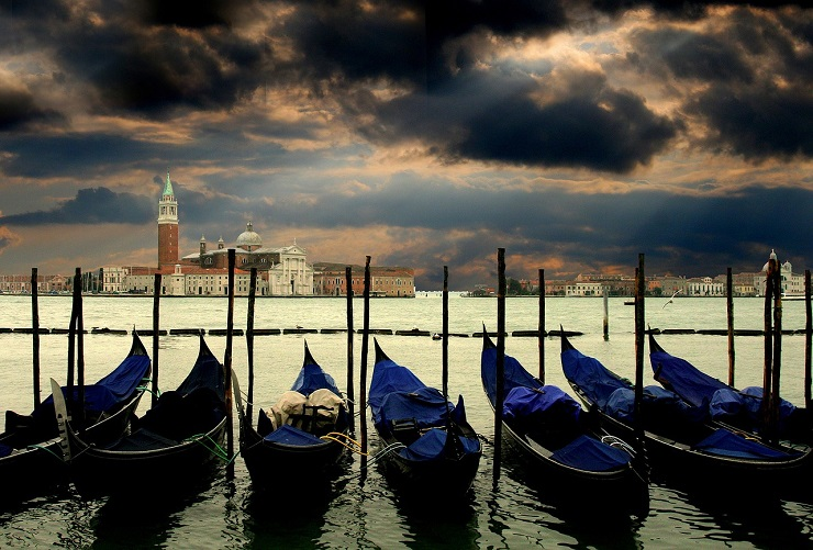 venice-before-you-go