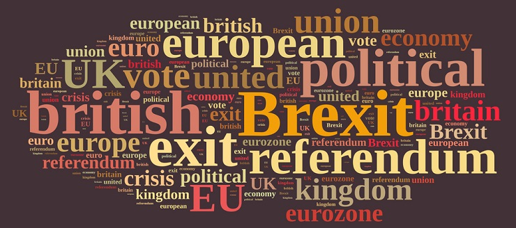 brexit-wordcloud