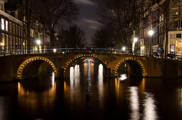 expat-advice-amsterdam