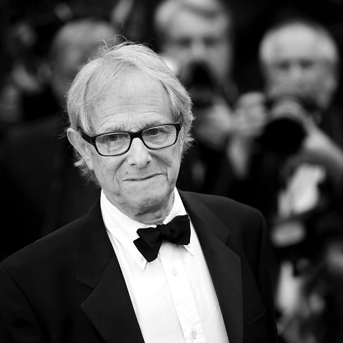 Ken Loach and Brexit Vote