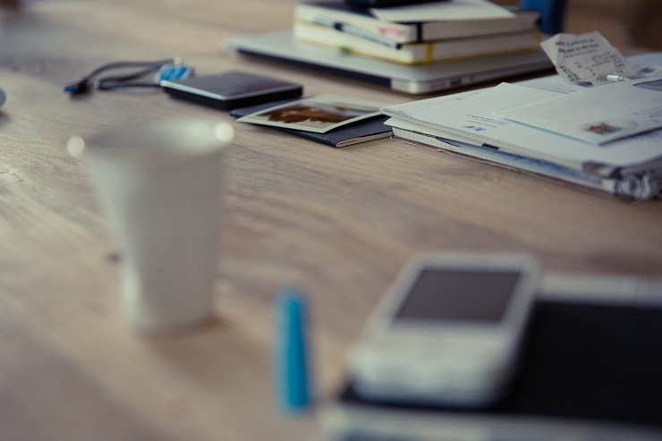 desk-with-papers