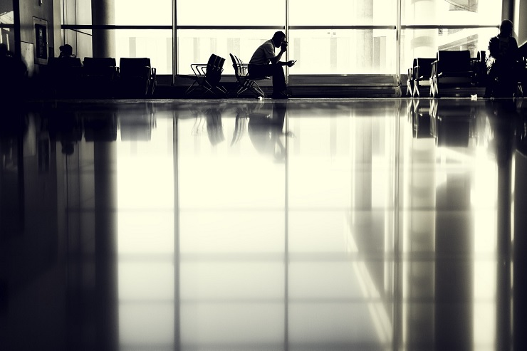 airport-monitor-your-business
