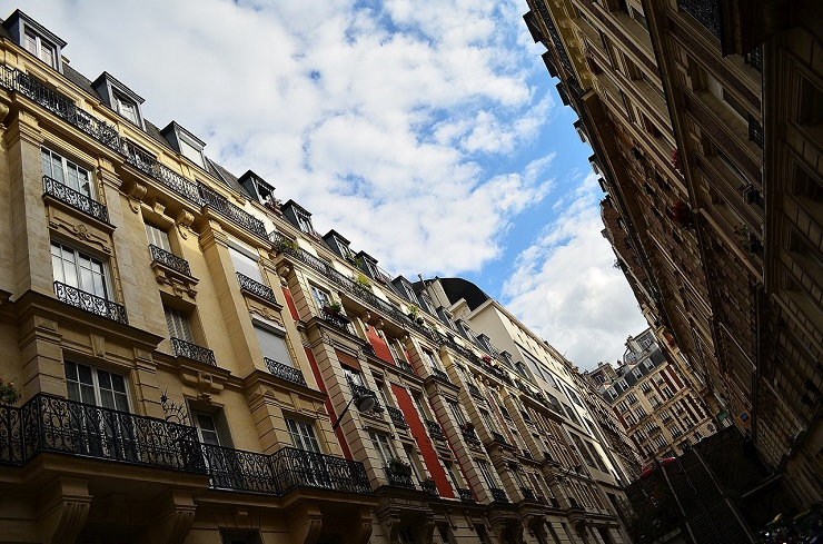 apartments-invest-france