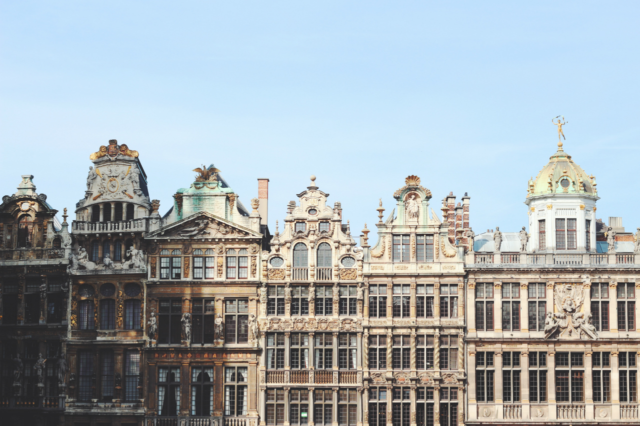 brussels-for-expats