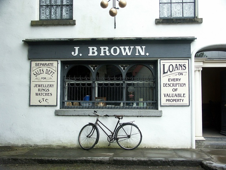 shop-in-ireland