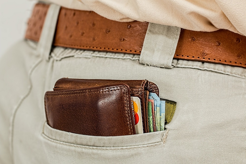 man-with-fat-wallet