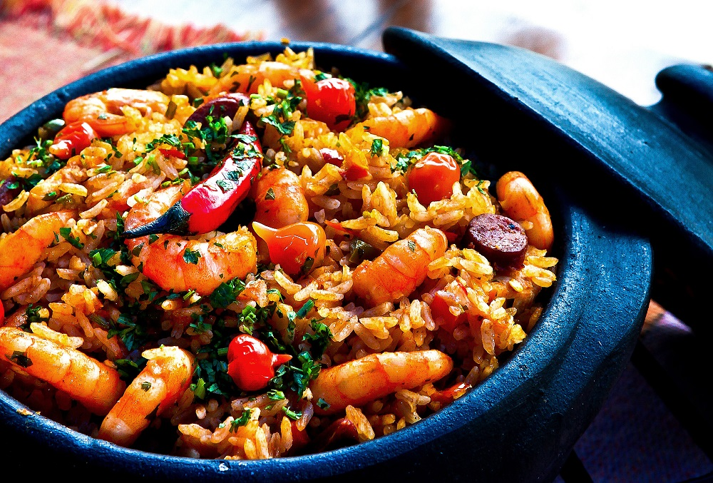 peppers-rice-and-shrimp
