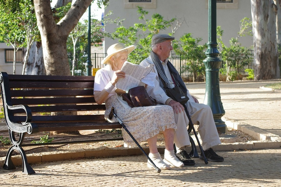 retired-couple