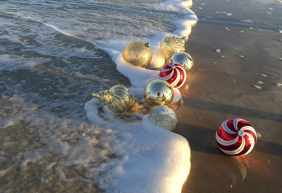 beach-decorations