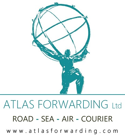 atlas-forwarding-logo