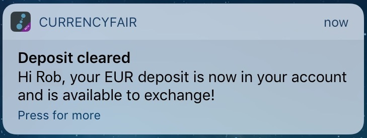 push-deposit-notification