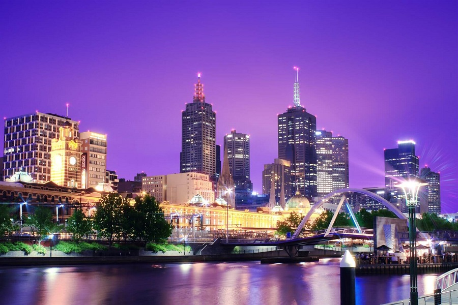 melbourne-running-a-business