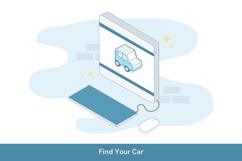 How To Import A Uk Car Into Ireland Currencyfair