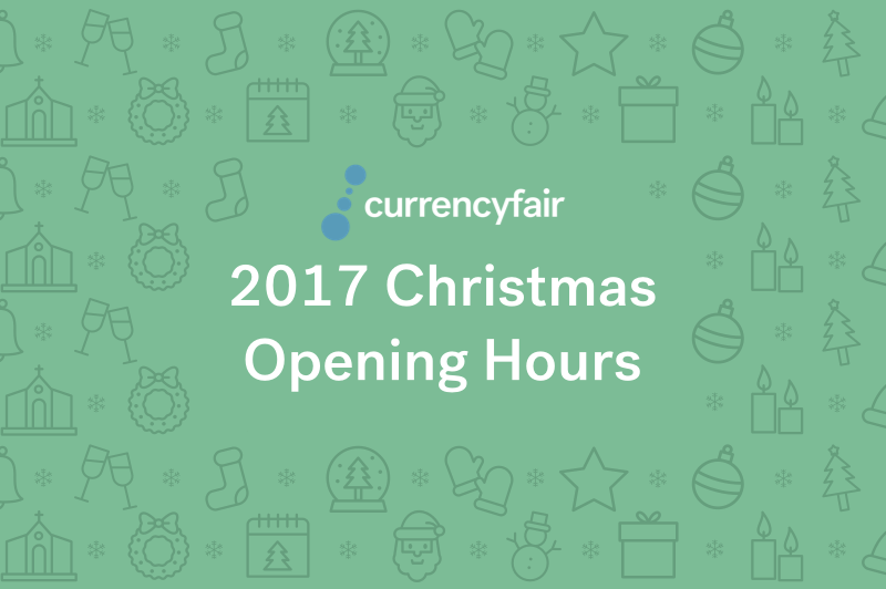 Christmas-2017-opening-hours