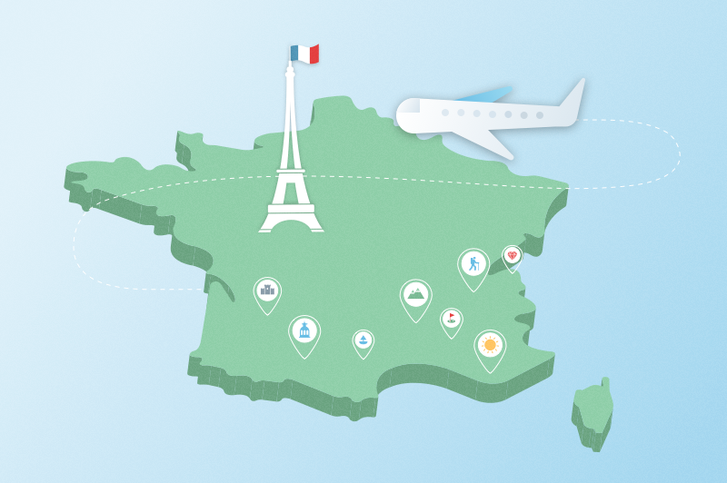 complete_guide_on_moving_to_France