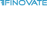 Finovate logo
