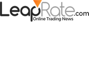 Leap Rate logo