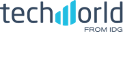 Tech World logo