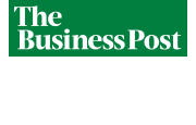 The Business Post logo