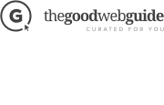 The Good Web Guide logo