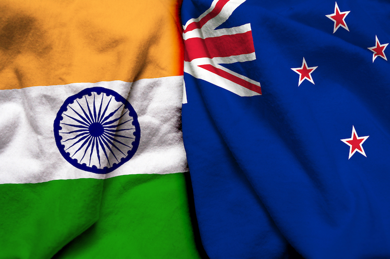 india_new_zealand_flags