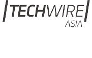 Tech Wire Asia Logo