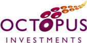Octopus Investments logo